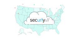 G I 63682 Securly 40 Out Of 50 States Illustration
