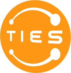Ties 2015 Education Technology Conference