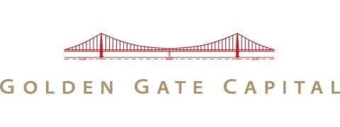 Golden Gate Capital to Acquire Securly